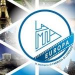 """Concorso video """"La mia Europa"""""""