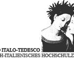 Bando Dialoghi Italo -Tedeschi 2012