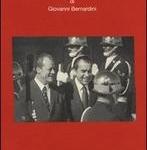 Presentazione libro: Nuova Germania, antichi timori