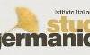 Assegno di ricerca annuale Istituto Italiano di Studi Germanici
