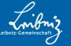 Borse di ricerca Leibniz-DAAD