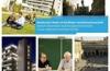Summer School Bologna-Bielefeld 2018