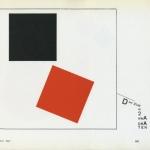 Tracce di modernismo tra arte e politica