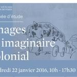 Images et imaginaire colonial
