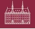 "CFP: Graduate Workshop ""European History Across Boundaries"""