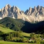 Convegno SISCALT 2016 – Al confine delle Alpi. Culture, valori sociali e orizzonti nazionali  fra mondo tedesco e italiano XIX-XX secolo