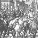 Restaurazione e primo liberalismo meridionale – Una rivalutazione in corso