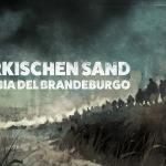 Nella sabbia del Brandeburgo – Im Märkischen Sand