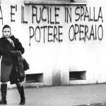 Gli anni Settanta nel dibattito storiografico italiano. Nuove ricerche e interpretazioni a confronto