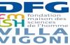Conferenze di ricerca trilaterali – Villa Vigoni DFG FMSH