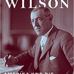 Bernardini intervista Manfred Berg sul nuovo libro su Wilson