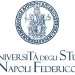Assegno di ricerca: Guerra e cittadinanza – Università Federico II Napoli