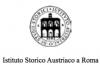 """CfP: """"Il 1918 e gli anni successivi: economia, finanza e strutture nell'area adriatico-danubiana"""""""