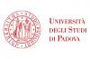 I processi per crimini di guerra tedeschi in Italia