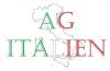 AG Italien: Legitimiert, verherrlicht, stigmatisiert: Gewalt in der neuesten Geschichte Italiens