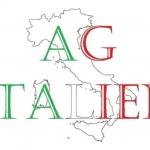 CFP: Perspektiven der italienischen Religionsgeschichte vom 18. bis ins 21. Jahrhundert