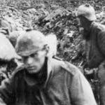 Nerven und Krieg Psychische Mobilisierungs- und Leidenserfahrungen in Deutschland 1900-1933