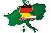 Convegno Siscalt 2017 – Appartenenze e identità tedesche