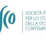 CFP: Storie in Corso XIII – Workshop Dottorandi SISSCO 2018