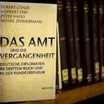 Il Ministero degli Esteri e l'ombra del passato nazista. Commissioni storiche, dibattiti storiografici e discussioni pubbliche nella Germania contemporanea