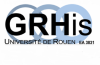 CFP: Graduate school  GENDER AND PUBLIC SPACE