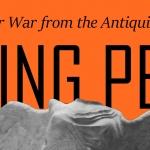CfP: Convegno Making Peace  Padova 5-9 novembre 2018