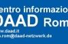 Bandi Borse di ricerca DAAD 2018