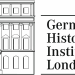 CFP:  An era of value change: The Seventies in Europe