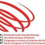 """CfP: """"Reichtum"""" – V Congresso svizzero di scienze storiche 2019"""