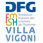 Bando Conferenze di ricerca trilaterali – Villa Vigoni DFG FMSH 2019-2021