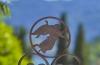 Bando: Quindicesima Edizione del programma di Conferenze Trilaterali di Ricerca di «Villa Vigoni»