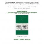 Il voto apolitico. Il sogno tedesco della rappresentanza moderna 1815-1918
