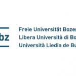 Bando Assistente di ricerca presso il Centro di competenza Storia regionale unibz