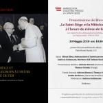 Le Saint-Siège et la Mitteleuropa à l`heure du rideau de fer