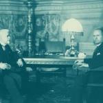 Italia e Austria durante il periodo interbellico