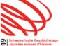 """CfP: Quinto Congresso svizzero di scienze storiche """"Ricchezza"""""""
