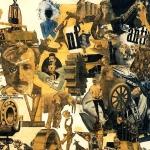 1918. Crolli, rivoluzioni e trasformazioni nell'Europa centrale tra storia e letteratura