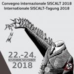 Ripensare i fascismi / Neue Analysen zu Faschismus und Nationalsozialismus. Convegno SISCALT 2018