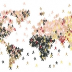 Migrazioni/Migrationen