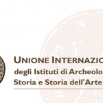 Model Rome – International Capital Cities of Science and Arts in the 20th Century