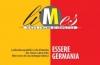 Essere Germania. Rivista LIMES: presentazione numero 12/2018