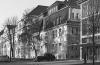 Hüter der Ordnung – Uno sguardo sul legame di continuità/discontinuità nei Ministeri degli Interni di RFT e RDT dopo il 1945