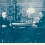 Italia e Austria nella Mitteleuropa tra le due guerre mondiali