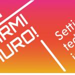 Non Farmi Muro! – Settimana tedesca in Italia – 6-13 ottobre 2019