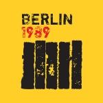 Mostra Berlin 1989 – Palazzo Zevallos Napoli