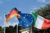 Italia, Germania e l'unità europea. Riflessioni a trent'anni dalla caduta del Muro di Berlino