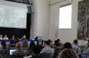 ISIG – SUMMER SCHOOL, Trento, 1-4 luglio