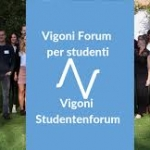 Vigoni Forum Studenti 2020