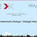 Deutsch-italienische Dialoge / Dialoghi italo-tedeschi: Karoline Rörig con Spagnolo-Jansen