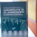 Rapporto finale della Commissione indipendente di storici sul Bundesministerium für Ernährung und Landwirtschaft
